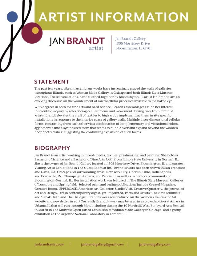 JB_statement_bio